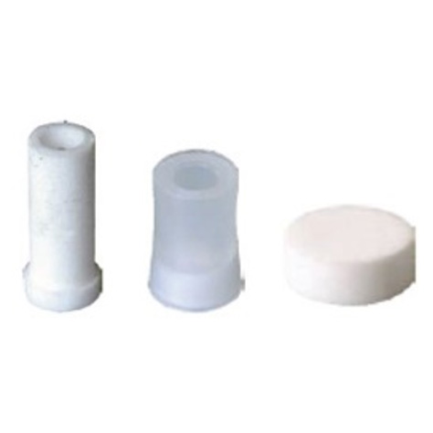Cannula Filters