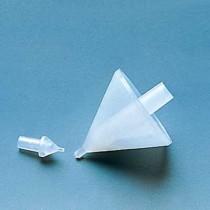 Brand: Pipettes: Seals, PE, for Transferpettor conf.cert. for 100 - 500 µl