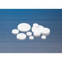 Kinesis Sample Prep Accessories (Columns & Plates): TELOS® 20µm Polyethylene Frits, 1ml