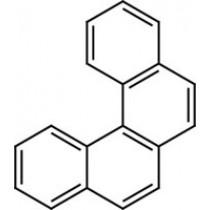 Cerilliant: Benzo(c)phenanthrene, 25 mg