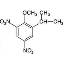 Cerilliant: Dinoseb Methyl Ether, 100 mg