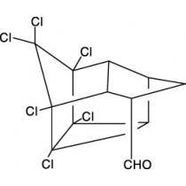 Cerilliant: Endrin Aldehyde, 100 mg