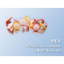 Kinesis Polyethersulfone (PES) Syringe Filters for UHPLC & HPLC