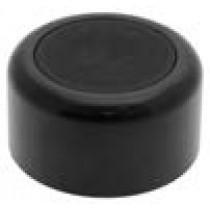 QLA Dissolution Volumetric Flask: Fleaker Cap fits 150mL, 300mL and 500mL Fleakers