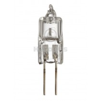Detector Lamps: LKB Pharmacia Ultrospec 2000 3000