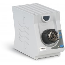 Rheodyne (IDEX Health & Science ) HPLC Valves: Switching Valve, MX, TitanHP™; 2-position, 10-port