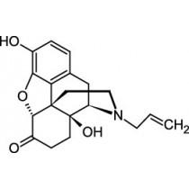 Cerilliant: Naloxone, 1.0 mg/mL