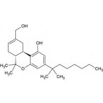 Cerilliant: HU-210 (Spice Cannabinoid), 100