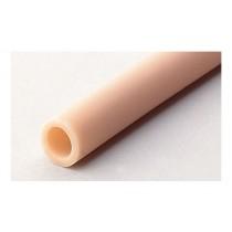 """Ismatec (IDEX Health & Science )  Tubing, Tygon® MHLL, Peristaltic, 2-Stop, 0.153"""" OD x  0.081"""" ID (3.9 x 2.06mm)"""