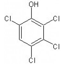 Cerilliant: 2,3,4,6-Tetrachlorophenol, 1 g