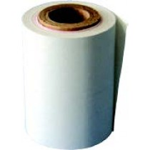 "QLA Dissolution Accessories: Thermal Paper Rolls for VanKel/Varian,1.5"" wide"