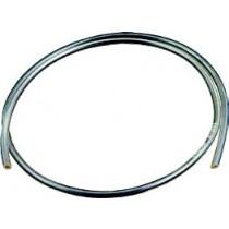 """QLA Dissolution Tubing: Tygon Tubing, 1/16"""" x 1/8"""","""
