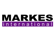 Kinesis Australia appointed as primary source of Markes International consumables and accessories
