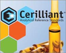 Cerilliant