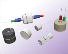 Laboratory Flow Paths