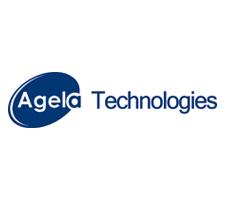 Bonna-Agela Technologies