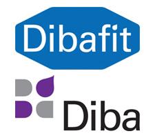 Dibafit (Diba)