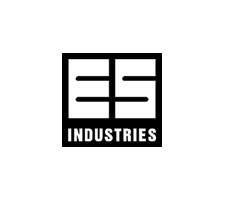 ES Industries