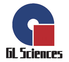 GL Sciences