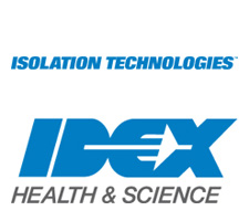 Isolation Technologies (IDEX Health & Science)