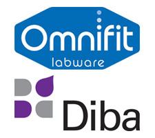Omnifit Labware (Diba)