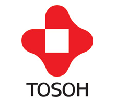 Tosoh Biosciences