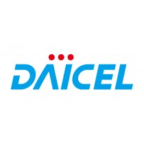 Daicel CHIRALPAK AD-H Guard Cartridge X3pcs (Particle size: 5µm, ID: 4mm, Length: 10mm)