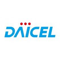 Daicel Chiral CHIRALPAK®QD-AX Semi-Preparative Column (150mm x 20mm ID 5µm)