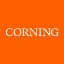 Corning: Pipettes: PTFE Autoclavable Filters, 0.2 µm, pk of 5