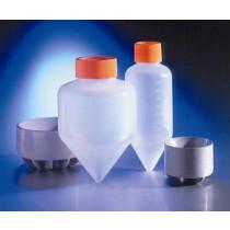 Corning: Tubes, Caps & Racks: Centrifuge Tube, 250 mL, PP, Plug Seal, Sterile, Bulk