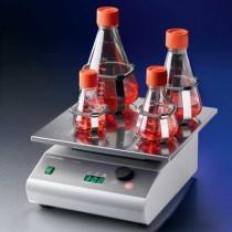 Corning: Equipment: Clamp for 500 mL Erlenmeyer flask