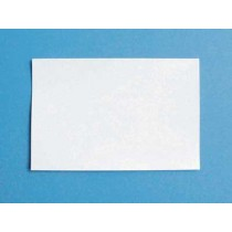 Brand: PCR Products: Sealing film for plates, Vinyl white, luminescence/microscopy