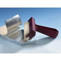 Brand: Storage Plates & Sealing Solutions: self-adhesive sealing films