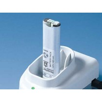 Brand: Pipettes: Battery Pack for Handystep Electronic Nimh