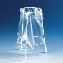 Brand: Disposal bag, PP length 300 mm,