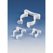 Brand: Spring clip, spring steel,