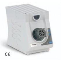 "Rheodyne (IDEX Health & Science )  Ferrules, for 1/8"" OD Tubing (for MXX low pressure valves)"