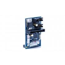 Rheodyne Valves and Fittings: PCB,DRVR,6POS BCD,1X REDUCT