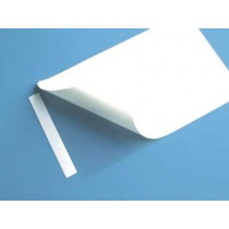 Brand: PCR Products: Self-adhesive Sealing Film for 96 well PCR Plates PP