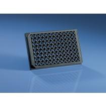 Brand: Microplate, immunoGrade, 96-well,
