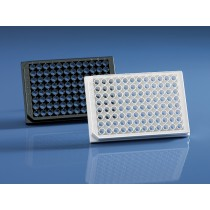 Brand: Microplate, cellGrade, 96-well, PS