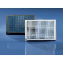 Brand: Microplate, cellGrade, 384-well,