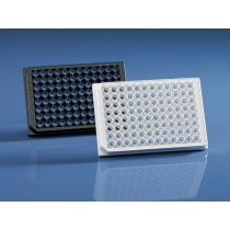 Brand: Microplate, cellGrade+, 96-well,