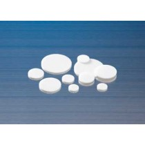 Kinesis Sample Prep Accessories (Columns & Plates): TELOS® 20µm Polyethylene Frits, 6ml