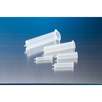 Kinesis Empty Columns, Filtration Columns and Frits: TELOS® Empty Reservoir, 1ml
