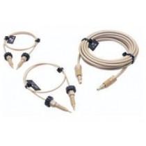 Rheodyne (IDEX Health & Science ) Sample Loops: Sample Loop, PEEK™, 5µL (9725, 9010, PR/EV750-100, PR/EV753-100)