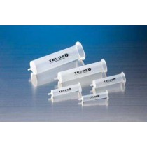 Kinesis Liquid-liquid Extraction Products: TELOS® Phase Separator, 15ml