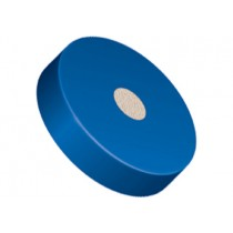 Filters & Frits: Pre-column Filter, Biocompatible replacement Frit, 2µm, PEEK™/PCTFE