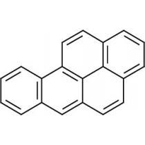 Cerilliant: Benzo(a)pyrene, 100 mg