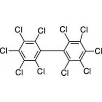 Cerilliant: Decachlorobiphenyl, 100 mg